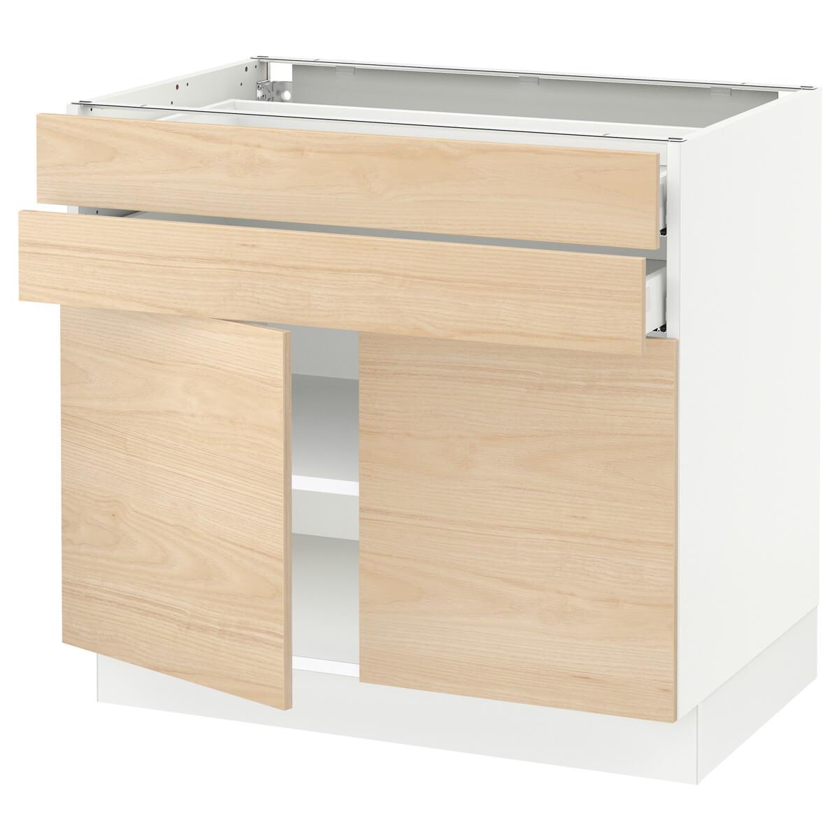 Kitchen Cabinets Wilmington Nc: Marble, Granite & Quartz Countertops In